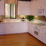 Mix N Scottsdale Community and Scottsdale Villas