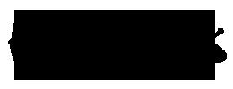 Osborne Wood Logo