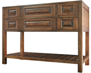 Furniture Vanity