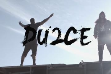 Du2ce Releases 10 Music Video