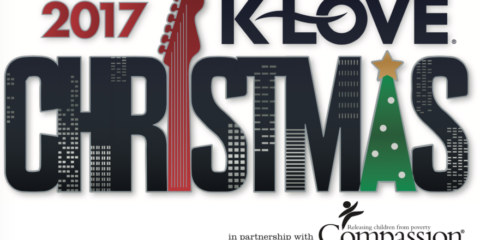 The 6th Annual K-LOVE Christmas Tour Achieves Highest Attendance In Its History