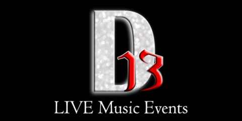 An Interview with D13 Live Music Events; Help Bring The City Rockfest Tour to NC