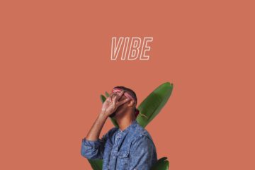 Deraj's New Song Literally Brings The Vibe(s)