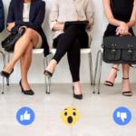 human resources background checks