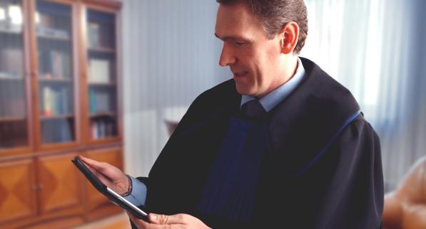 social media litigation