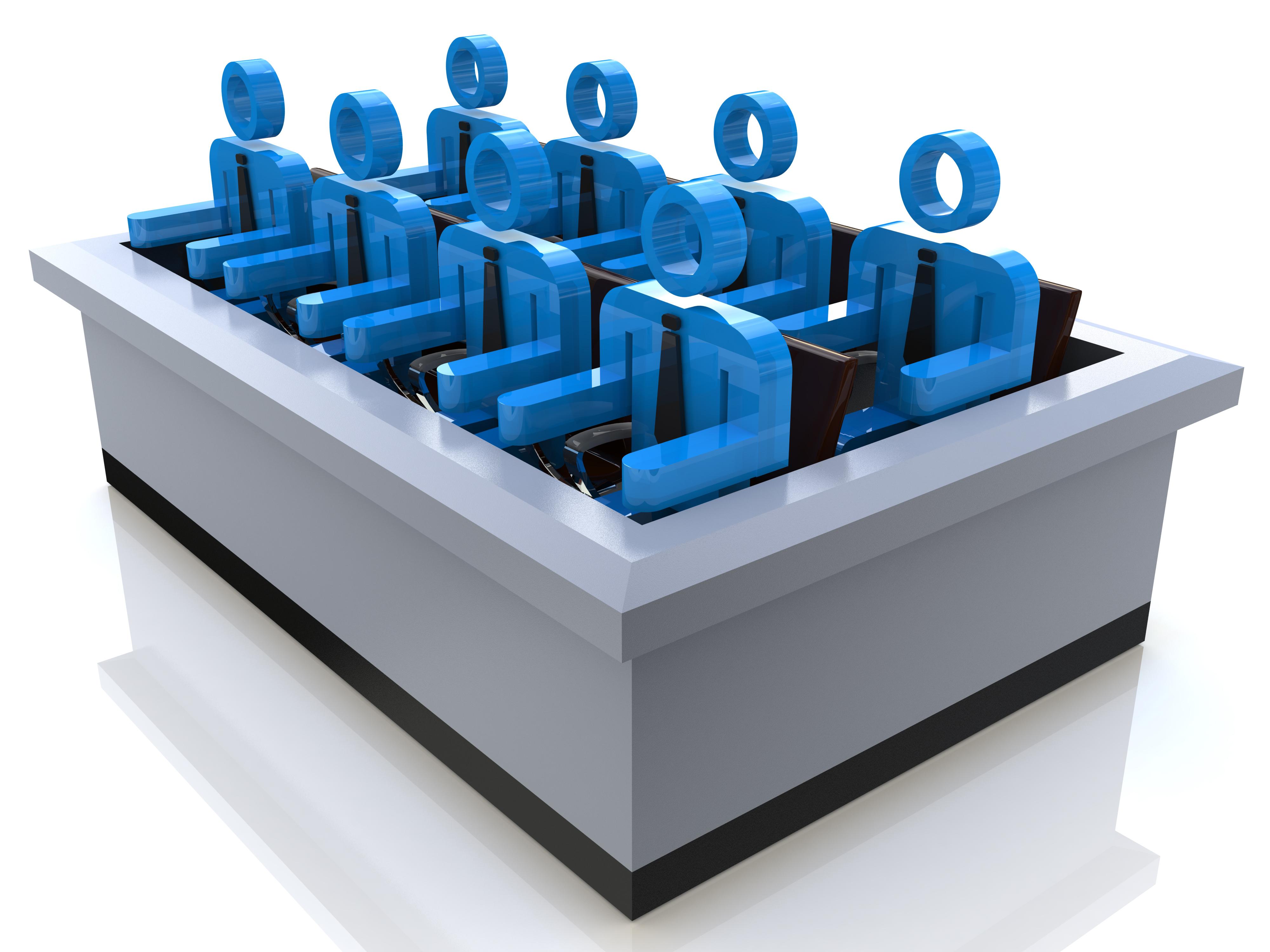 Monitoring social media for jury