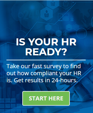 Outsourced CFO_HR Call to Action