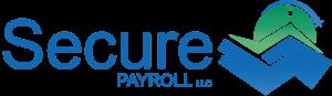 Secure-Payroll-Logo-2018