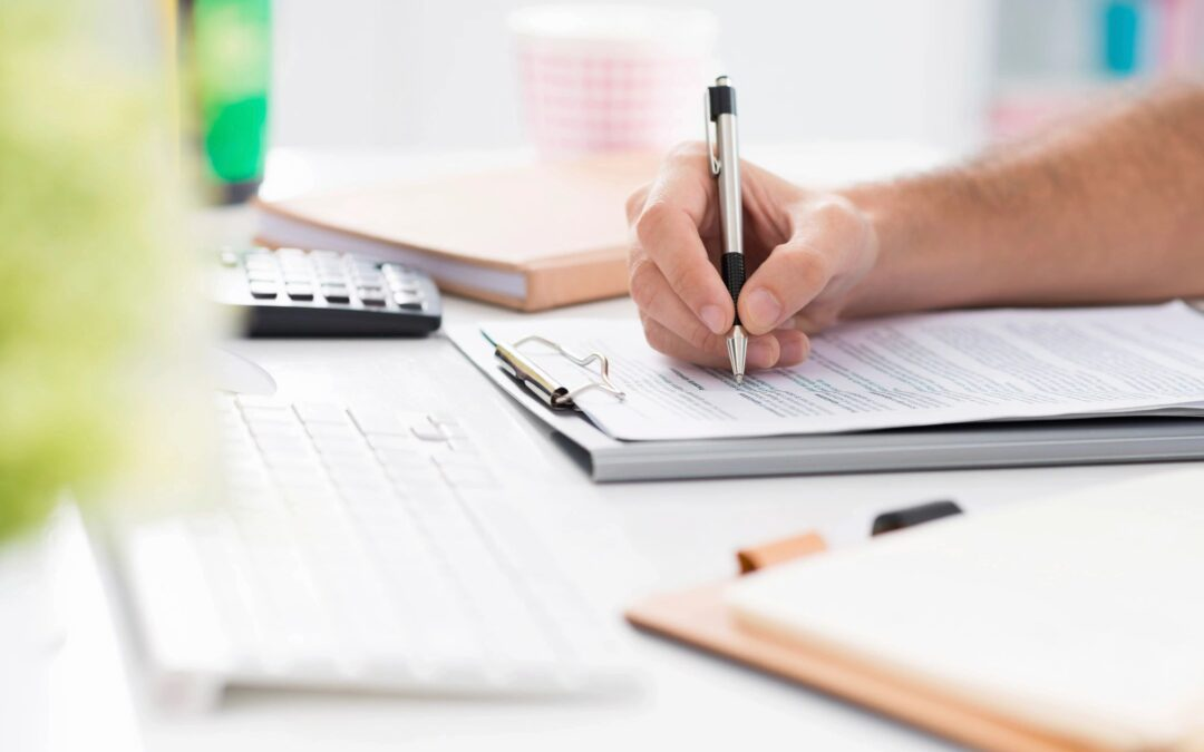 Small Business – Why the Need for a Tax Strategist