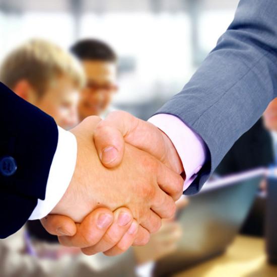 business_brokerage