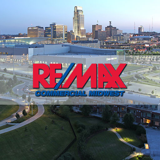 cropped-remax_metro-guide-skyline.jpg