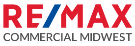 Remax Commerical Midwest