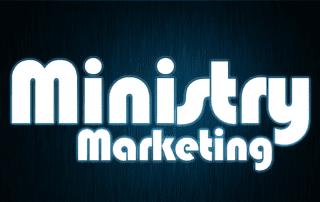 Church Sign Marketing