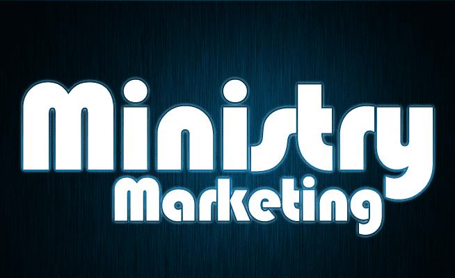 Is Church Marketing a Sin?