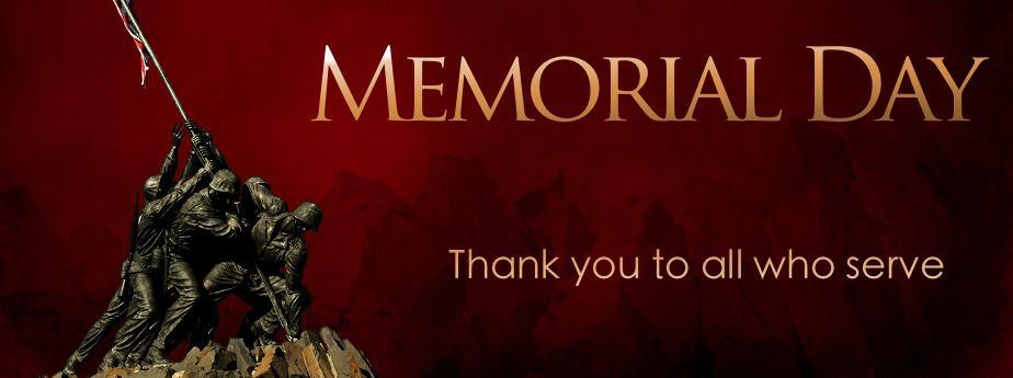 Memorial-Day-Honor-The-Fallen