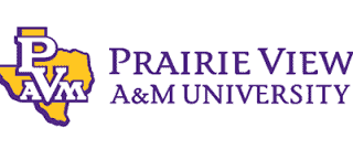 Prairie View A&M Sign