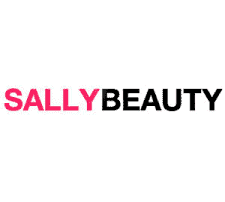 Sally Beauty Sign Install