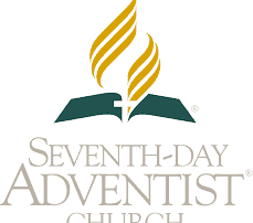 Seventh-Day Adventist Church Signs