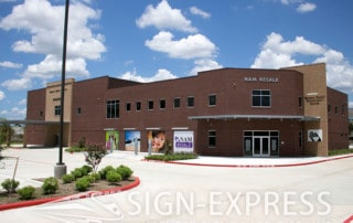 Northwest-Assistance-Ministries-Houston-TX-Signage