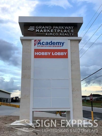academy-sports-outdoor-channel-letter-install-2-reduced