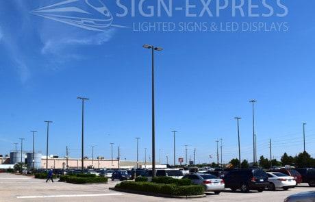 SAMCO-LED-Parking-Lot-Lights-Houston-TX