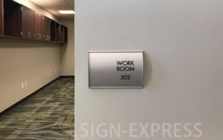 International-Leadership-of-Texas-ADA-School-Signs