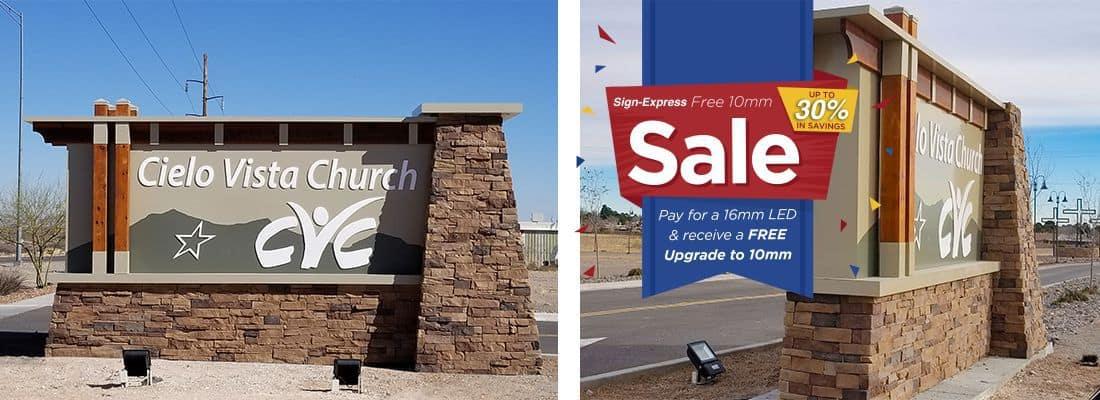 Website-Slider-1-Cielo-Vista-Church-Sign