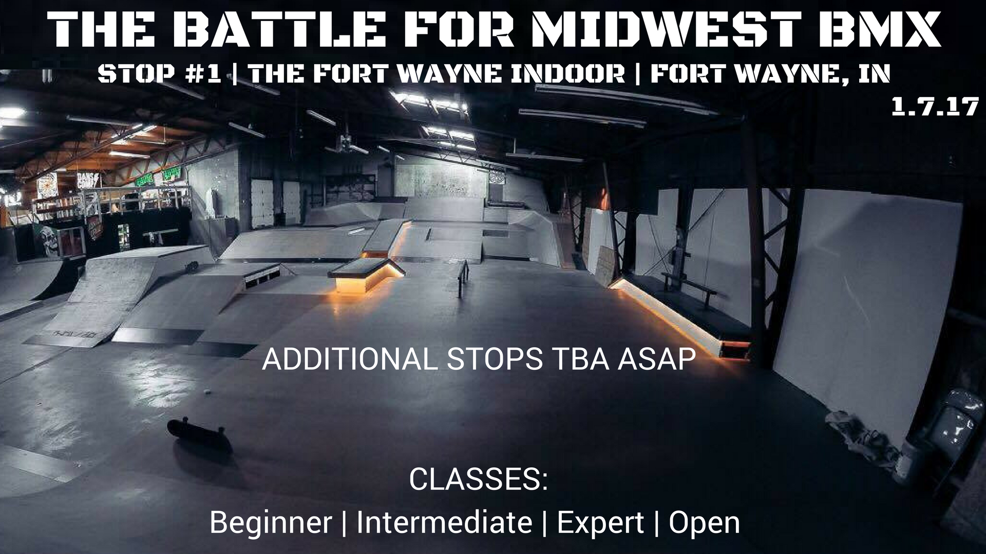 the-battle-for-midwest