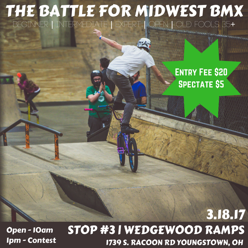 3.18.17 WEDGEWOOD RAMPS.png