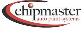 Dustbusters_Auto_Detailing_Chipmasters_Logo_Red_Deer_Alberta