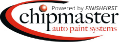 Dustbusters_Auto_Detailing_Chipmasters_Logo_Red_Deer_Alberta1