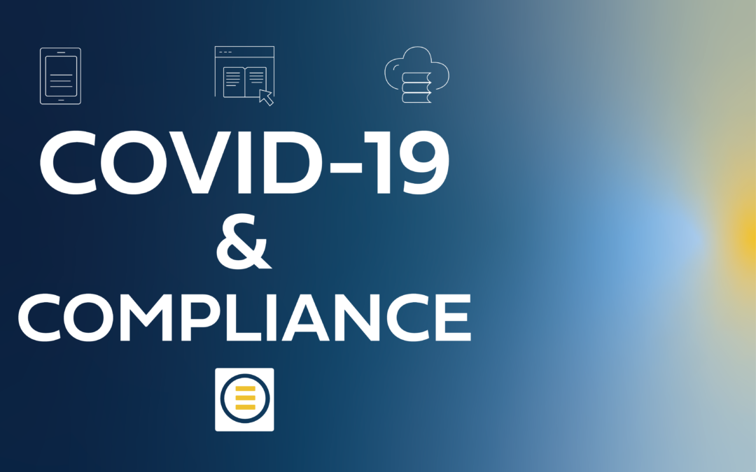 Protecting Patient Privacy during COVID-19