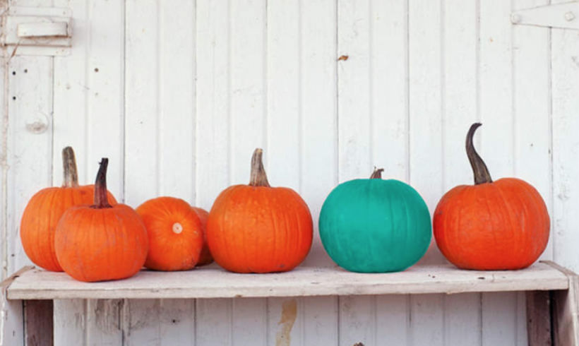 5 Tips To Create A Healthy Halloween