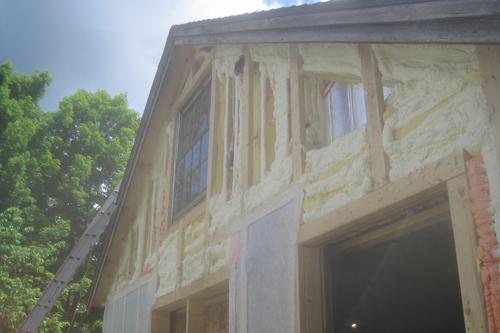 Westhampton Cottage Makeover – June 2016