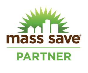Mass Save Partner