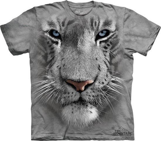 3D-animal-shirst-11