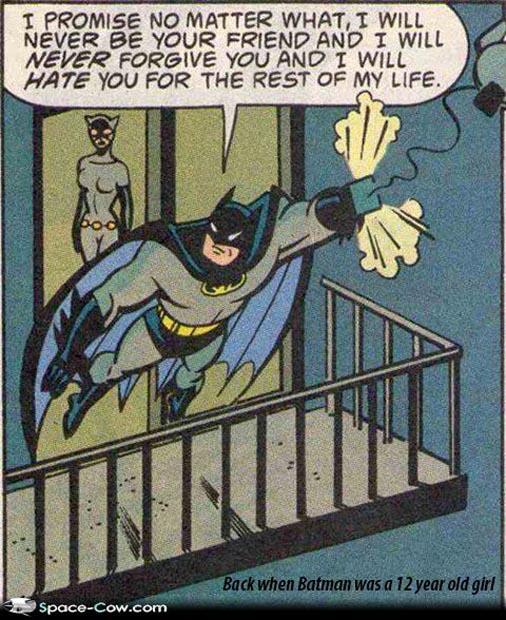 Batman-years-ago-funny-comics-celebrities-picture