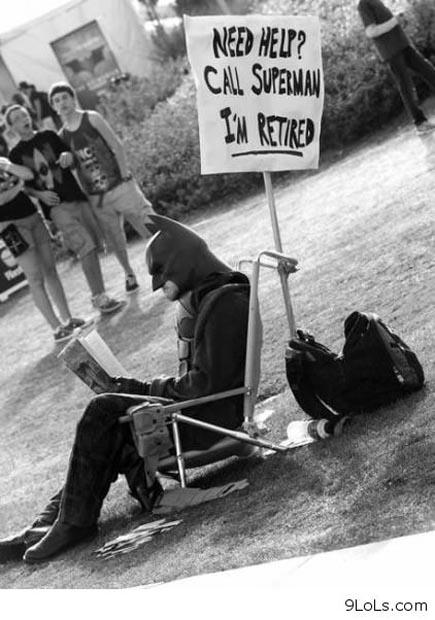 Funny-Batman1_original