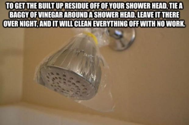 Outstanding-Household-Tips-and-Tricks-001-550x363