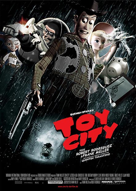 Toy_City_by_Miscreator