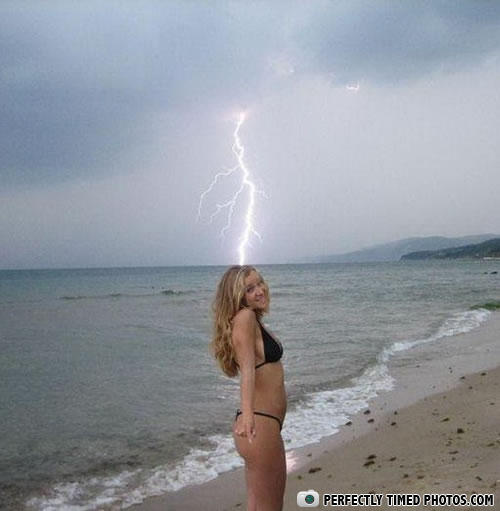 amazing-perfectly-timed-photos (5)
