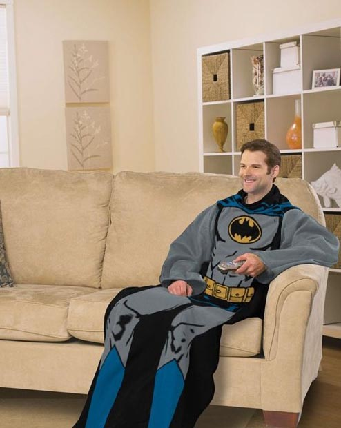 batmanblanket