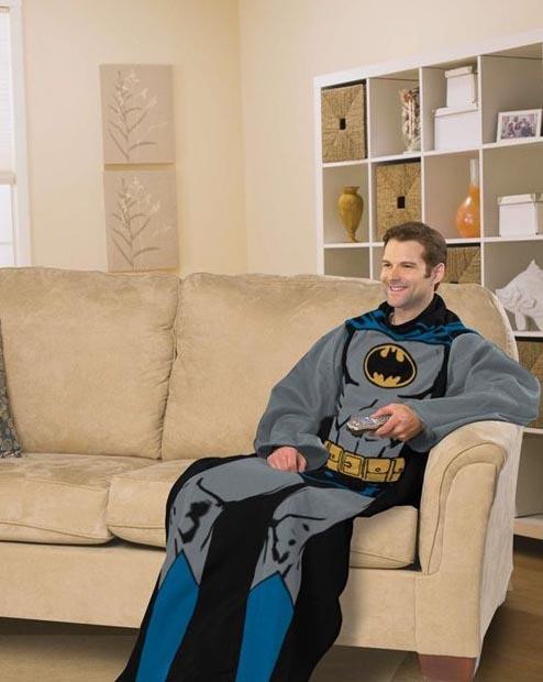 batmanblanket
