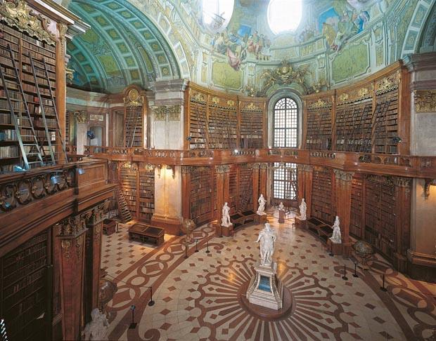 big-beautiful-libraries (1)