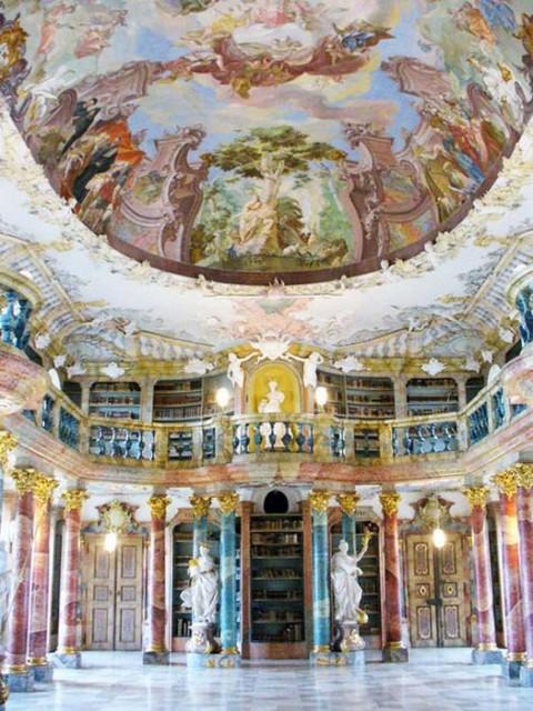 big-beautiful-libraries (10)