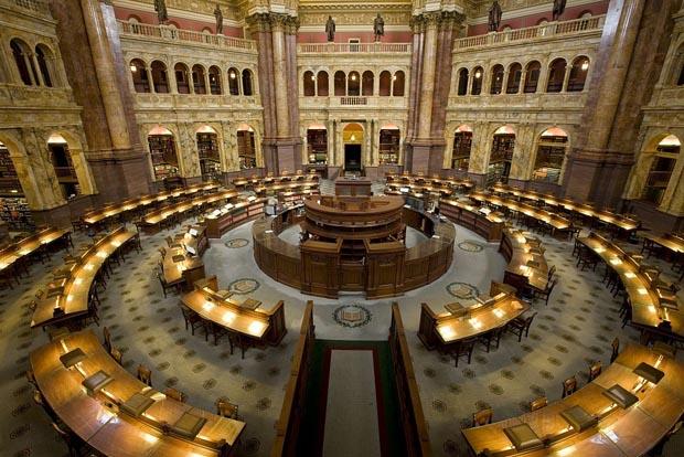 big-beautiful-libraries (11)
