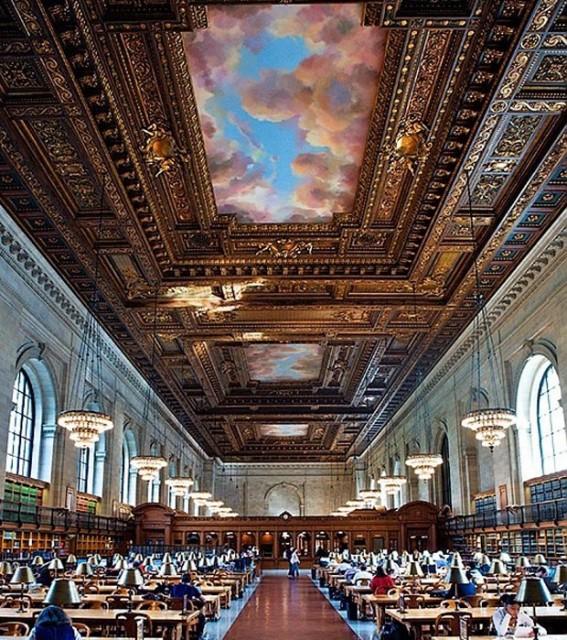 big-beautiful-libraries (13)
