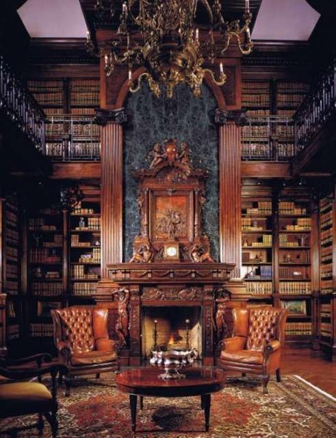 big-beautiful-libraries (16)