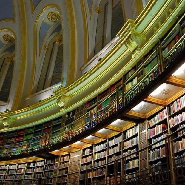 big-beautiful-libraries (22)