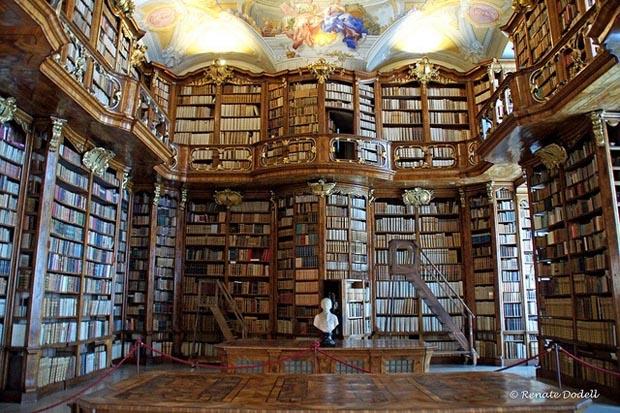big-beautiful-libraries (24)